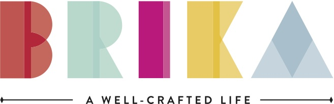 Brika-logo-and-tagline