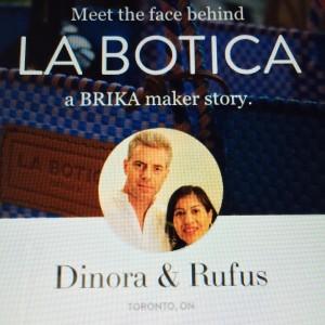 Brika.com_Launch_Image